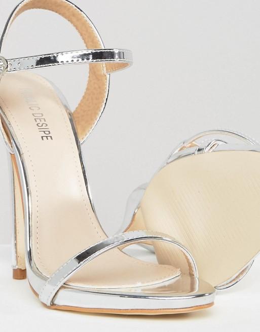 metallic-sandals-2