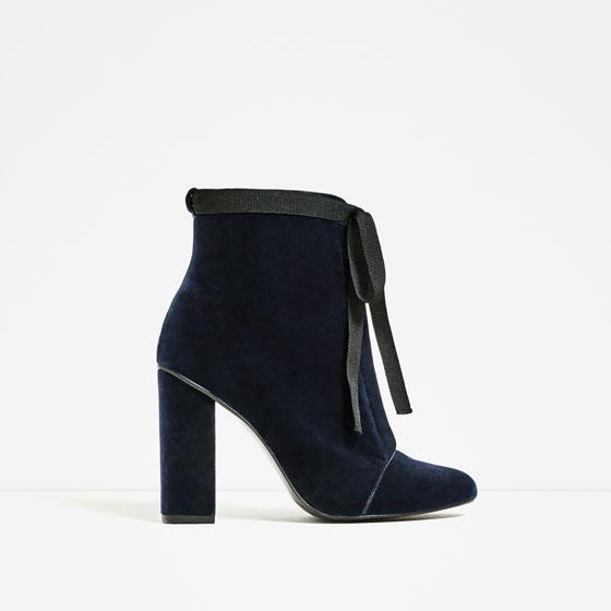 nicola-huge-boots-7