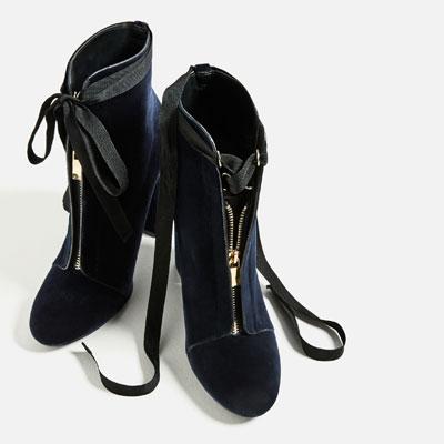 nicola-huge-boots-8