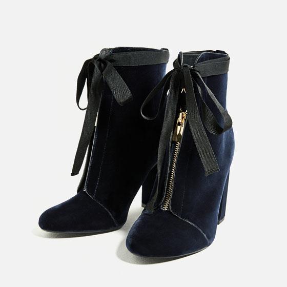 nicola-huge-boots-9