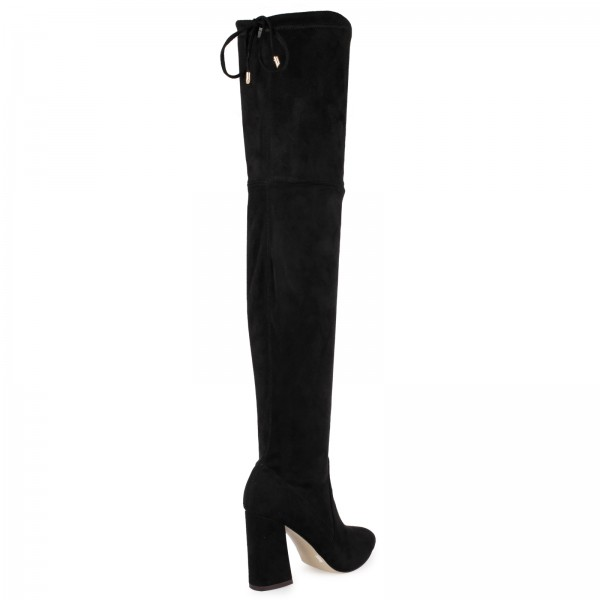 over-the-knee-boots-2