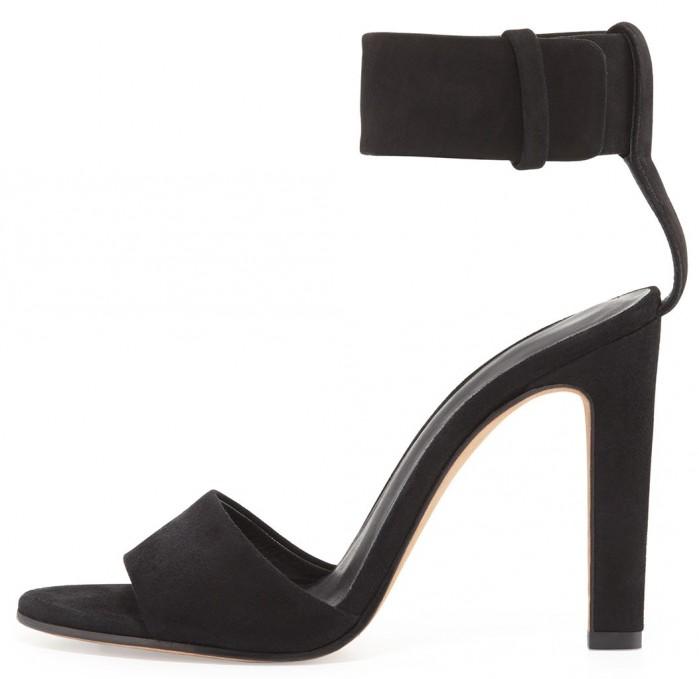 vince-black-gita-suede-ankle-strap-sandal-black-product-1-20945743-3-219218622-normal