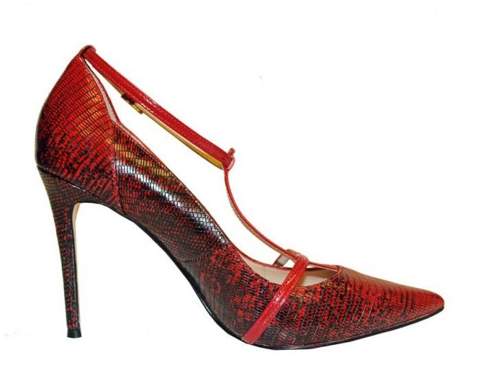 carver_red_black_lizard_print_leather_iwb_1