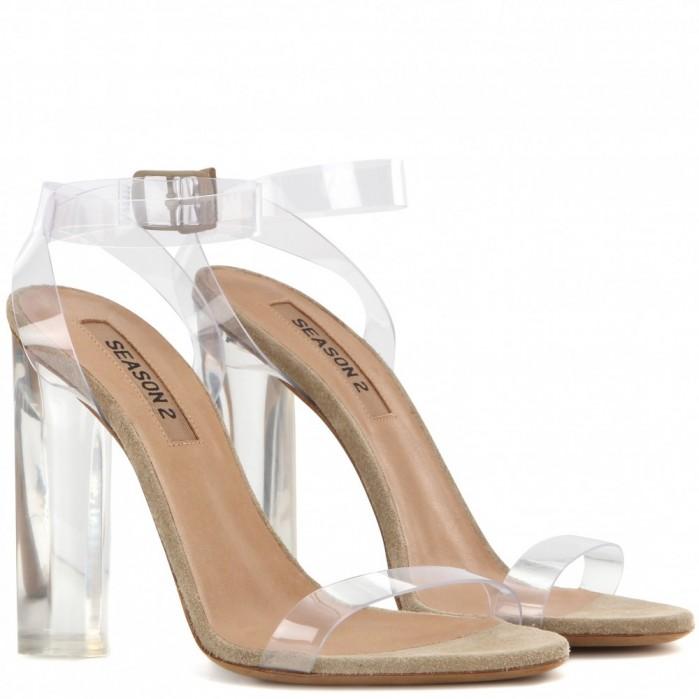 yeezyseason2-transparent-sandals-1-1000x1000