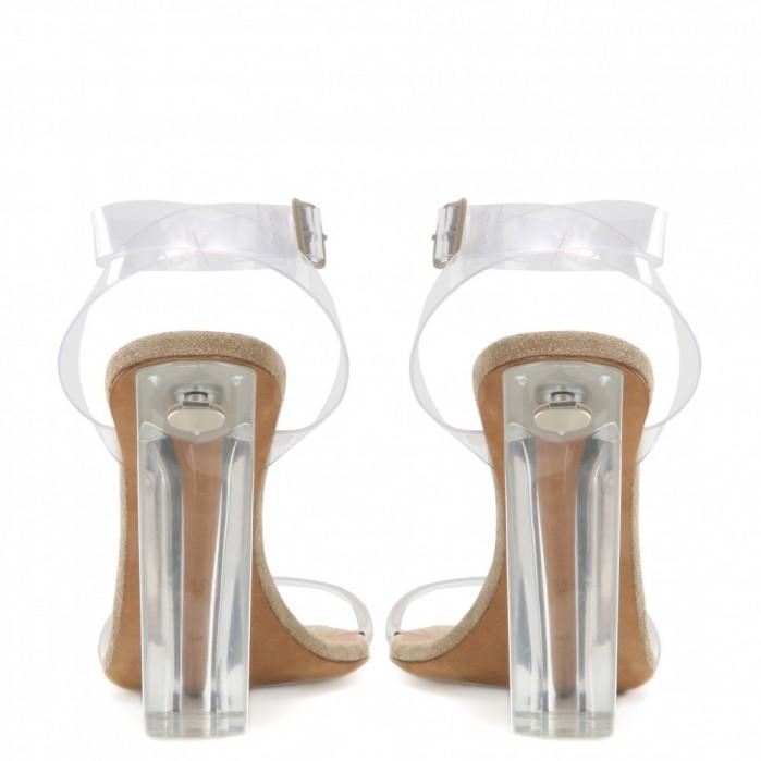yeezyseason2-transparent-sandals-2-1000x1000