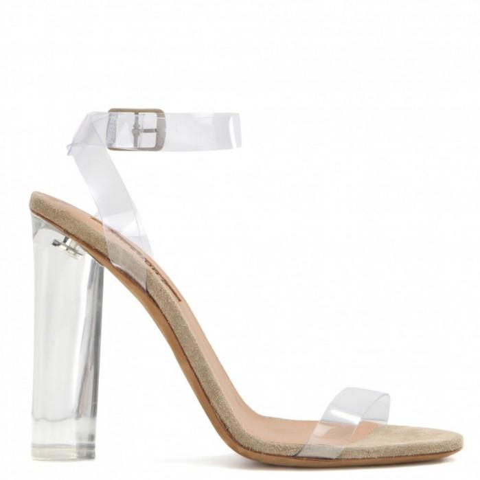 yeezyseason2-transparent-sandals-3-1000x1000