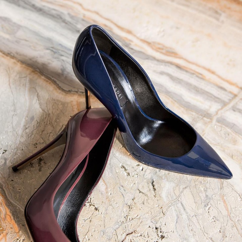 Casadei Perfect Pump pumps shipping outlet store online clearance clearance store choice LTSKVJM