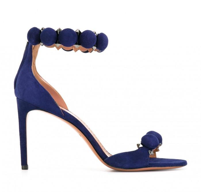 Azzedine Alaia Shoes Buy