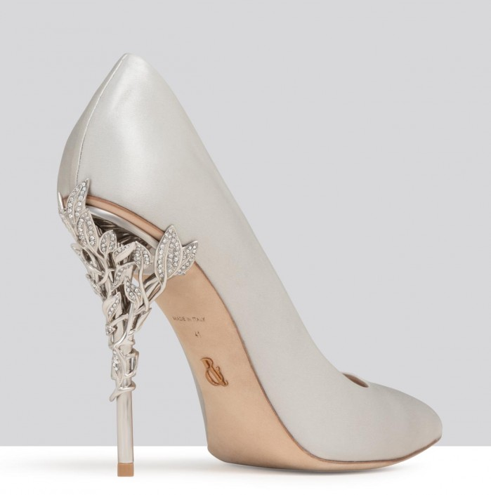 Where To Buy Yellow Wedding Shoes