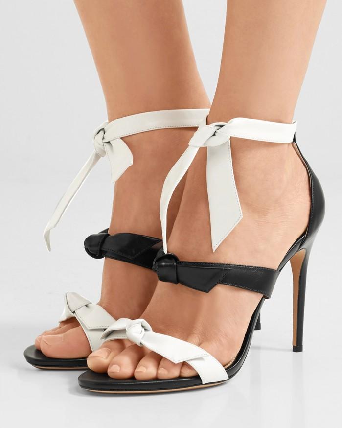 ALEXANDRE BIRMAN Lolita sandals rSmPQP3tH