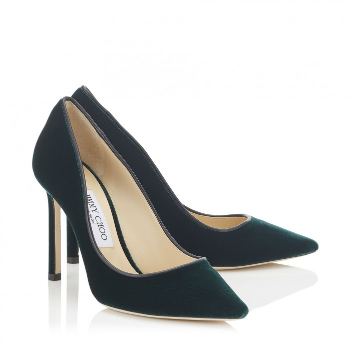 Buy Jimmy Choo Shoes India