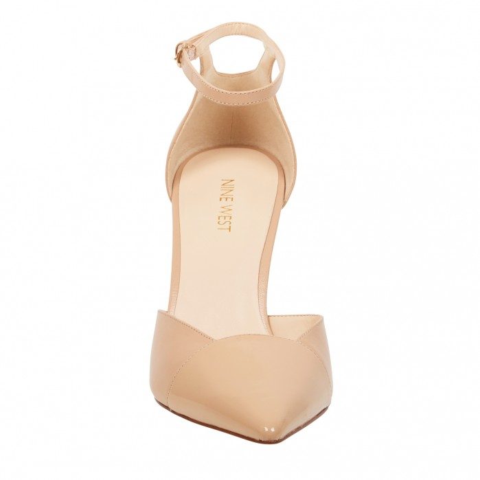 fb4b4d61d4c Nine West TROMBLY - Shoes Post