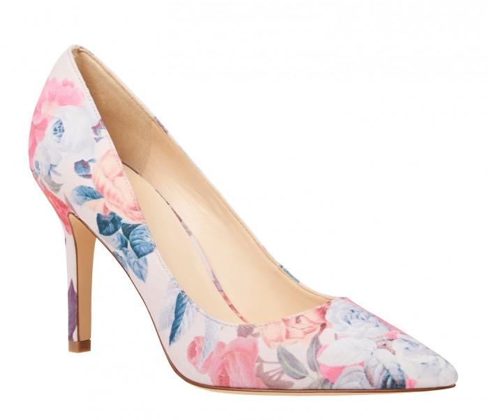 nine west martina shoes post