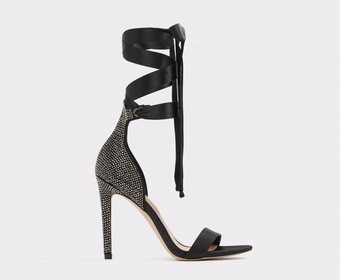 Aldo Shoes Mirilian Shoes Post