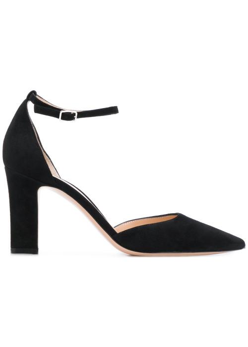 King Size Shoes Stockholm