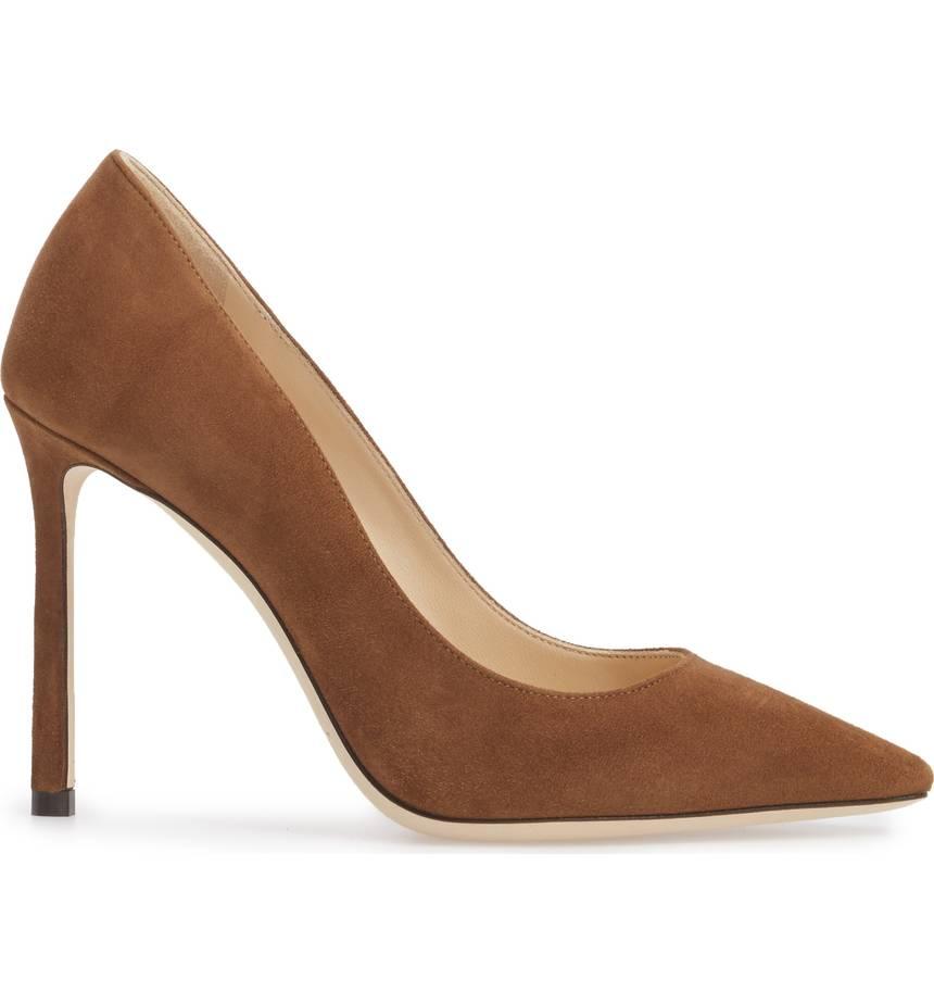 Buy Shoes Belfast