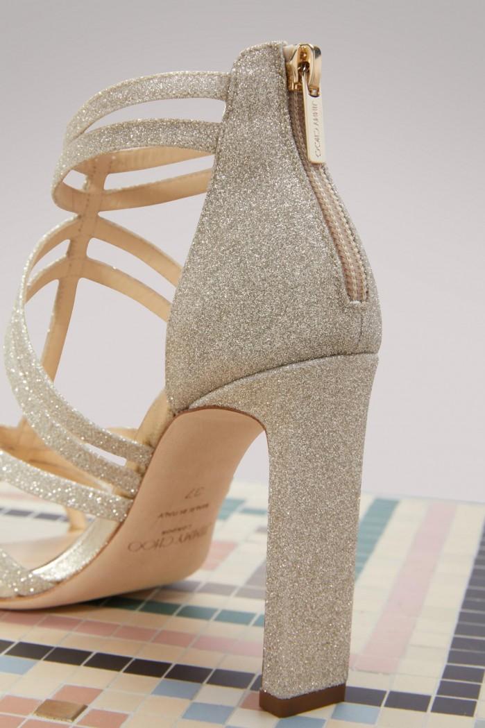 3182f4226a0 Jimmy Choo Selina - Shoes Post