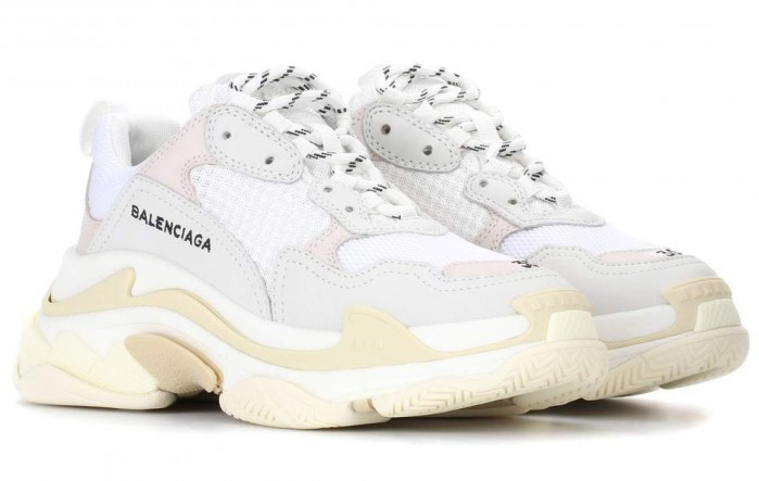 86e31a05fa7b8 Balenciaga Shoes For Women - Shoes Post