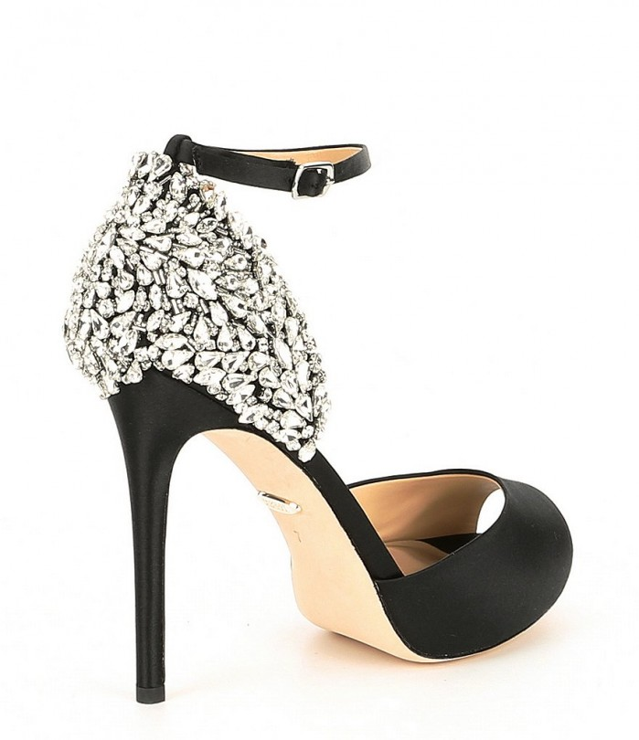 Image Result For Buy Shoes