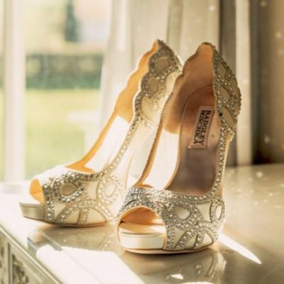 Head Over Heels Shoes Victoria Bc