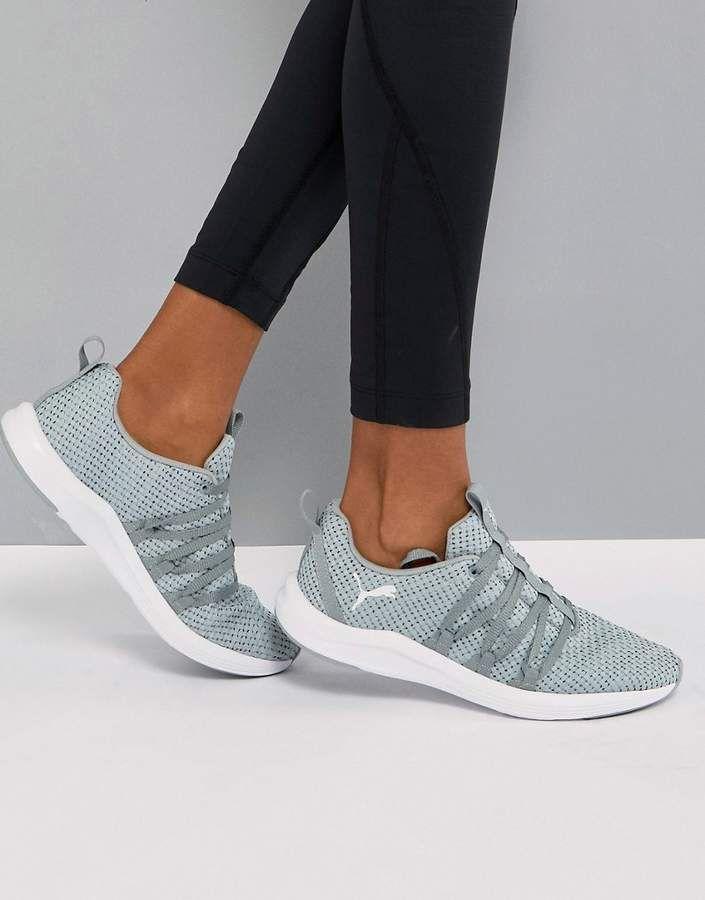 PUMA Prowl Alt 2 Women s Training Shoes - Shoes Post ac12a4101